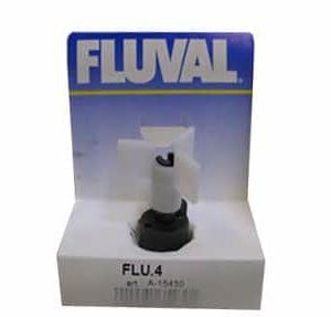Fluval 4 Pumphjul C 4