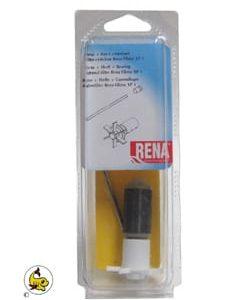 Rena Rotor xP1 AX 9