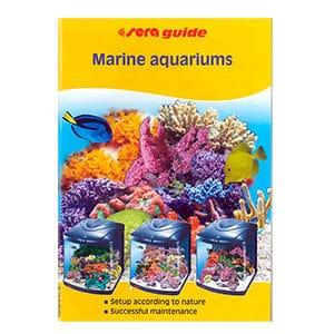 Sera Marine Aquariums
