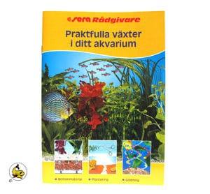 Sera Praktfulla Växter