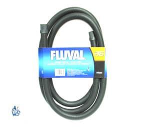 Fluval Ribbad slang FX5/FX6