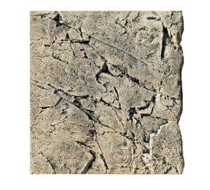 BTN Slim-Line White/Limestone 60 B