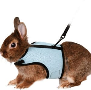 Trixie Softsele kanin/katt