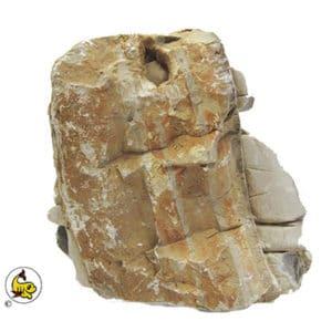 Stratification Rock 18
