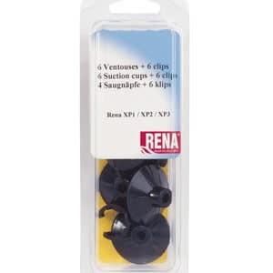 Rena Sugfot XP 6-p PR 8