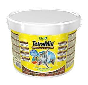 TetraMin 10 lit