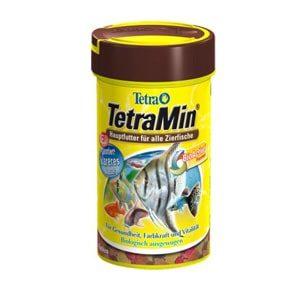 TetraMin C 100 ml