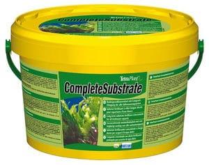 TetraPlant Complete Substrat 5 kg
