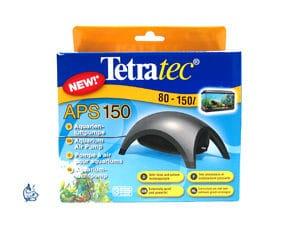 TetraTec APS 150