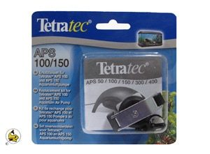 Tetratec Reparations-kit APS 100/150 KL 6