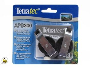 Tetratec Reparations-kit APS 300 KL 6