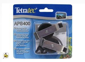 Tetratec Reparations-kit APS 400 KL 6