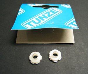 Tunze Plastlager 1001.15