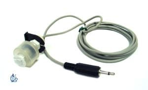 Tunze Sensor 3150.300