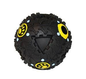 Z Aktivitetsboll med ljud 12,5 cm
