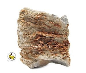 Stratificationrock19