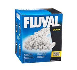 fluvalbiomax1100