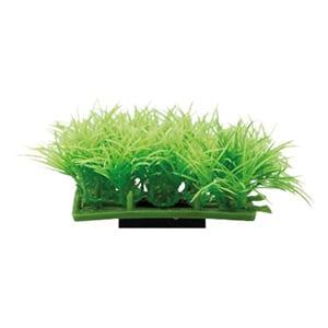 plantpad2