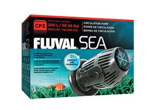 fluvalCP3