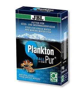 jblplanktonpur