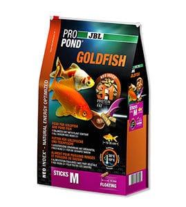 jblpropondgoldfishM1700