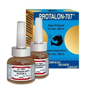 protalon707