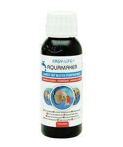 aquamaker100