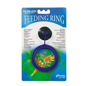 foderring
