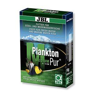 planktonpurM