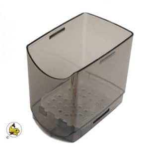 Aquael Filterförlängning Uni 500 AX 8