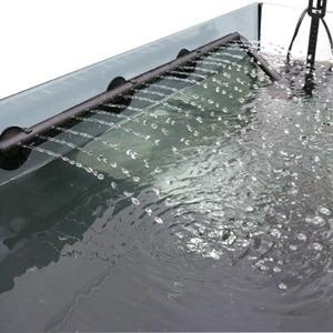Aquael Sprinkler S AX 9