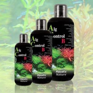 AN Alg Control B 150 ml