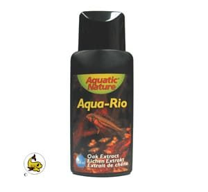 Aquatic Nature Aqua-Rio 150 ml