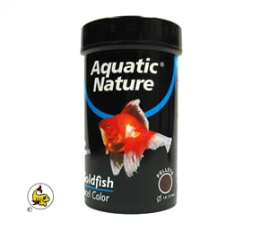 AN Goldfish Excel Color 130 g