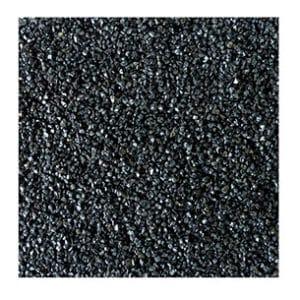 Akvariegrus Deco Quartz Noir 1-2 mm 15 kg