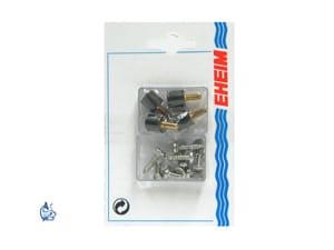 Eheim Anslutningsskruv-kit 2260 RL 1
