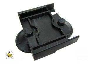 AquaClear Sugkoppshållare (2) RJ 4