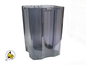 Marex Filterbehållare Bluextreme 1500