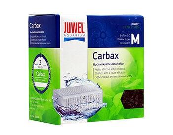 Juwel Carbax Bioflow 3.0 Super Compact
