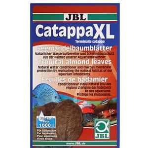 JBL Catappa XL 10