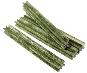 Cerea Dentosticks alger 18 cm 5-p