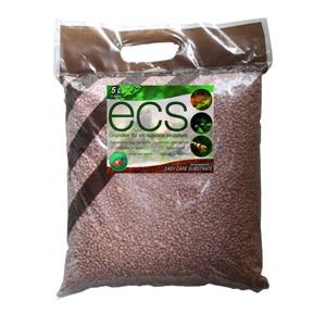 ECS Bottensubstrat 5 lit