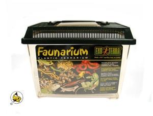 Exo-Terra Faunarium 2