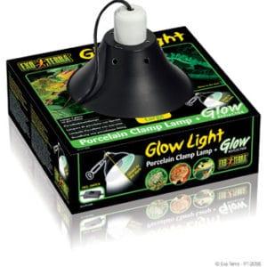Exo-Terra Glowlight Armatur L