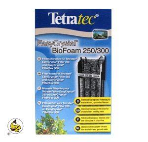 Tetratec EasyCrystal Biofilterplatta 250/300