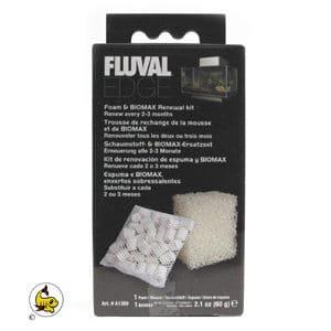 Fluval Edge Filterpatron/Biomax