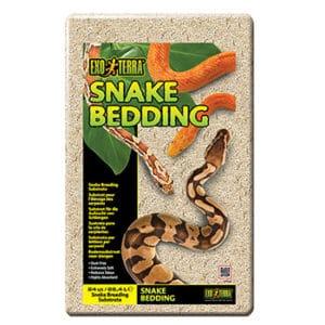 Exo-Terra Snakebedding 26.4 lit