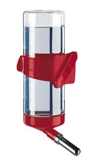 FP Drinky 300 ml