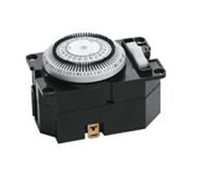 FP Kit-Timer AX 24