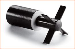 Rotor Blumodular 900 R 11